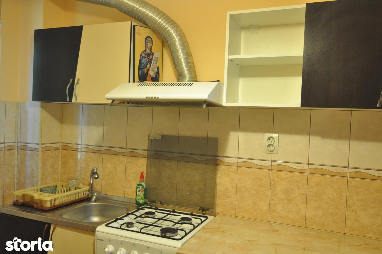 Apartament de inchiriat, Iasi - Foto 10