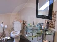 Apartament de vanzare, Cluj (judet), Strada Mircea Zaciu - Foto 14