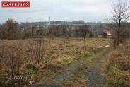 Działka na sprzedaż, Olszyna, lubański, dolnośląskie - Foto 6