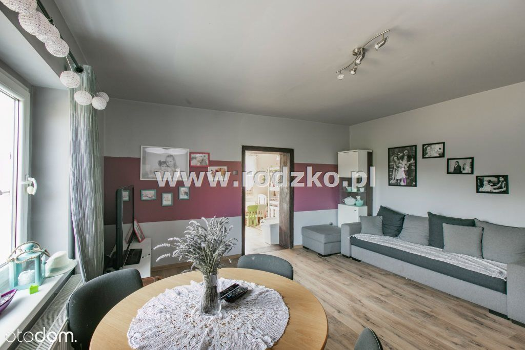 Dom na sprzedaż, Zławieś Wielka, toruński, kujawsko-pomorskie - Foto 2