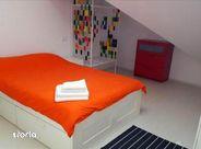 Apartament de inchiriat, Cluj (judet), Strada George Valentin Bibescu - Foto 5