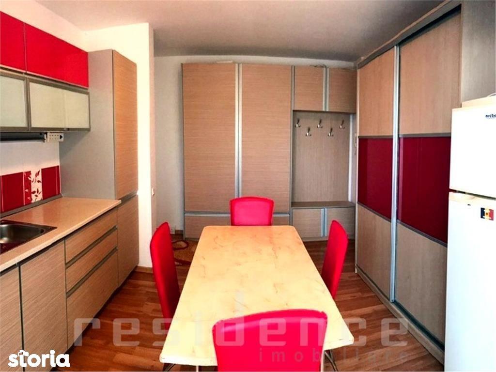 Apartament de vanzare, Cluj (judet), Strada Lunii - Foto 1