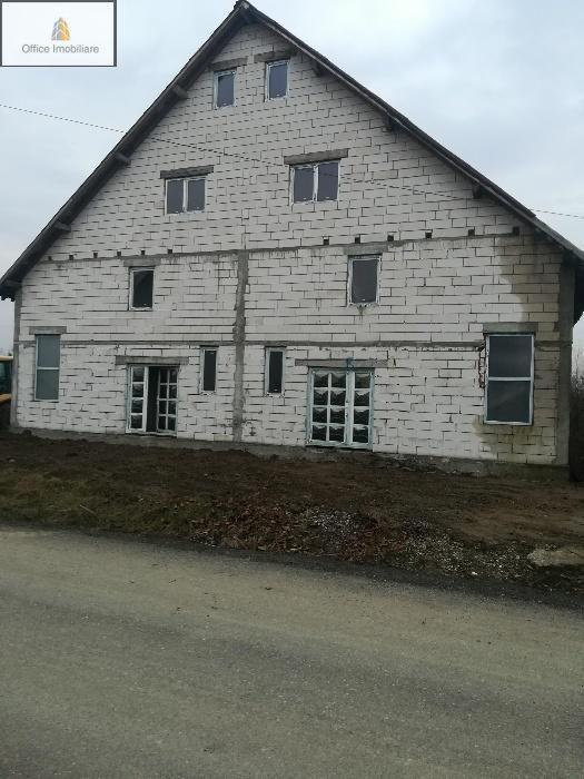 Casa de vanzare, Maramureș (judet), Baia Mare - Foto 2