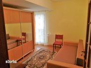 Apartament de inchiriat, Cluj (judet), Strada Grigore Antipa - Foto 2