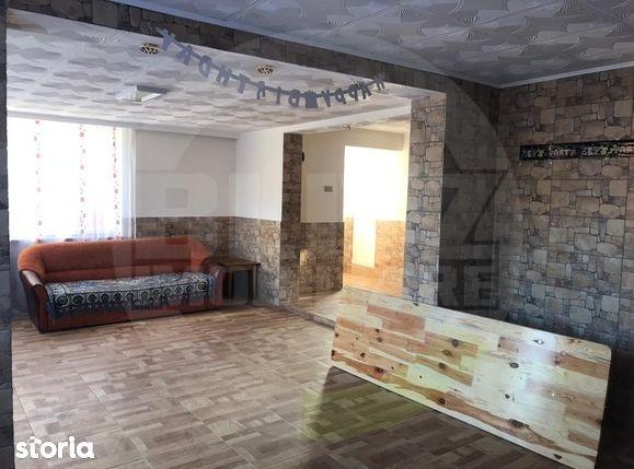 Casa de inchiriat, Cluj (judet), Calea Dorobanților - Foto 4
