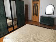 Apartament de inchiriat, Bistrița-Năsăud (judet), Strada Piața Morii - Foto 13