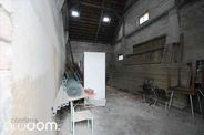 Lokal użytkowy na sprzedaż, Stare Budkowice, opolski, opolskie - Foto 5