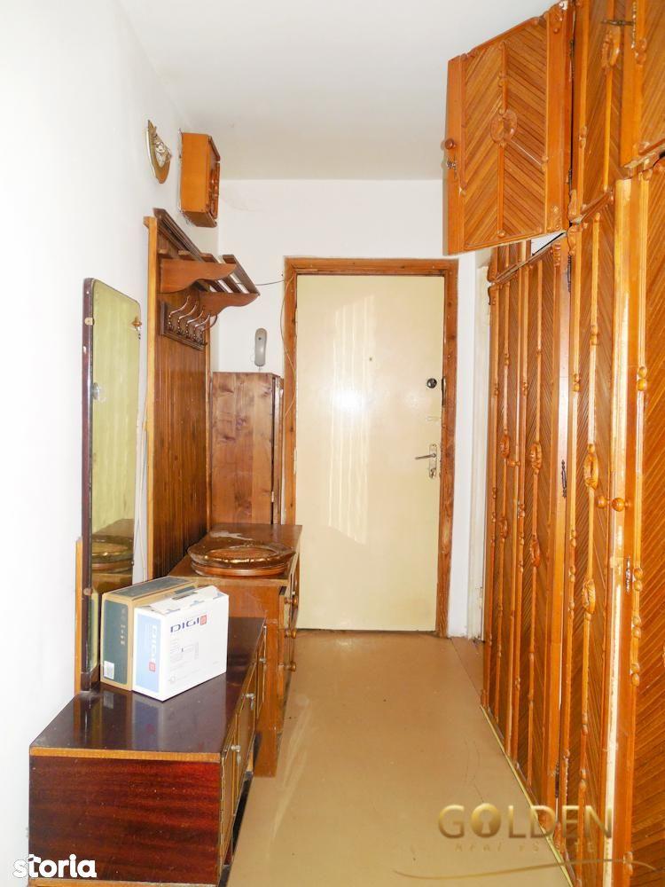 Apartament de vanzare, Arad (judet), Pârneava - Foto 4
