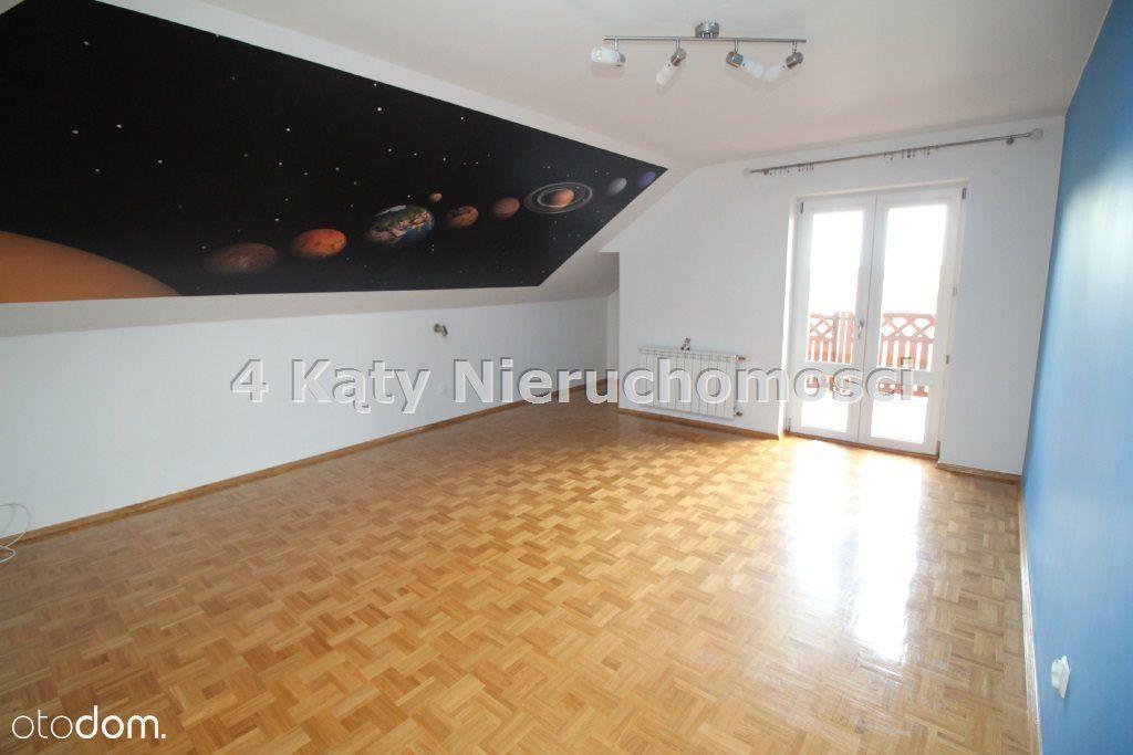 Dom na sprzedaż, Radłów, ostrowski, wielkopolskie - Foto 11