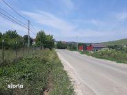 Teren de Vanzare, Iași (judet), Tătărași Nord - Foto 7