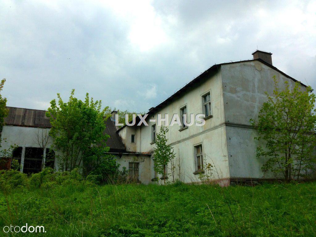Lokal użytkowy na sprzedaż, Sępólno Krajeńskie, sępoleński, kujawsko-pomorskie - Foto 8
