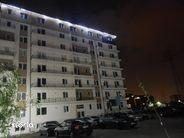 Apartament de vanzare, Ilfov (judet), Chiajna - Foto 15