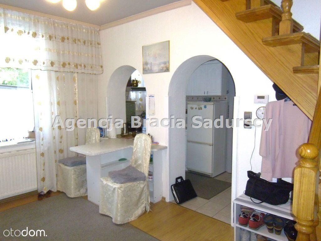 Mieszkanie na sprzedaż, Kraków, Bronowice Małe - Foto 4