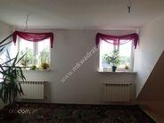 Dom na sprzedaż, Musuły, grodziski, mazowieckie - Foto 13