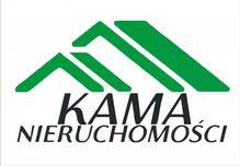Deweloperzy: Kama Nieruchomości - Jelenia Góra, dolnośląskie