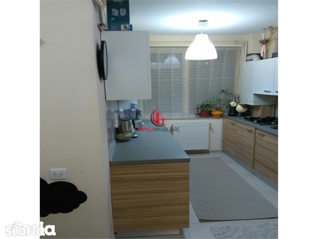 Apartament de vanzare, Cluj-Napoca, Cluj, Europa - Foto 5