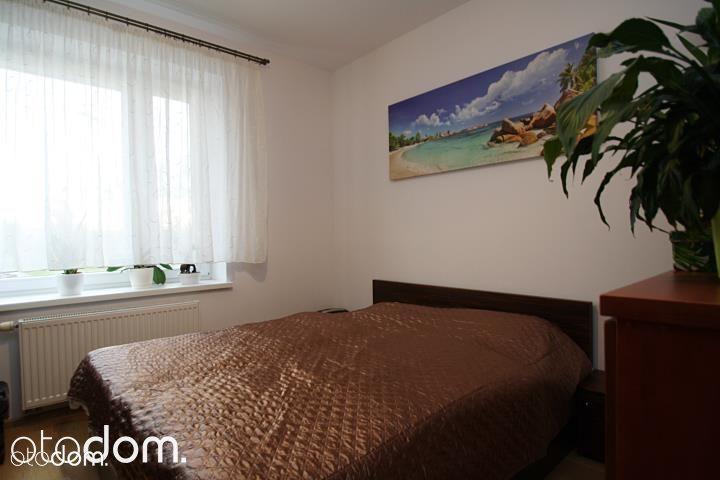 Mieszkanie na sprzedaż, Opole, Nowa Wieś Królewska - Foto 4