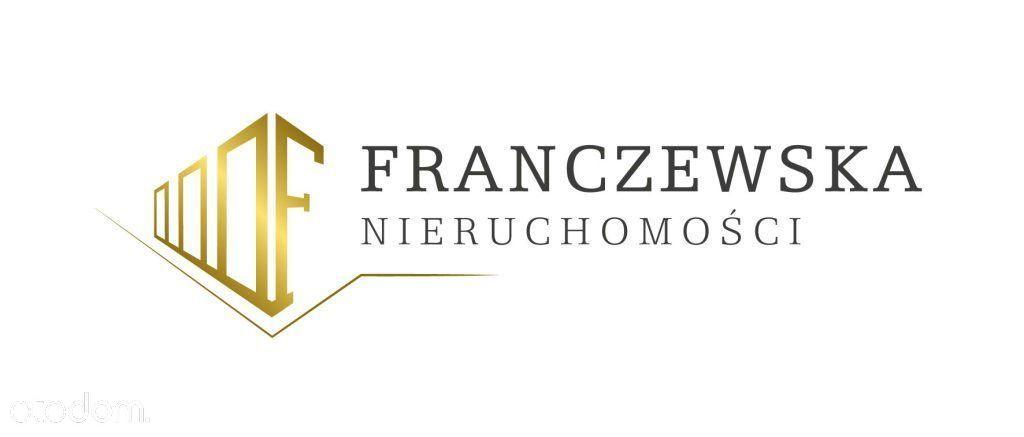 Działka na sprzedaż, Orchówek, włodawski, lubelskie - Foto 2