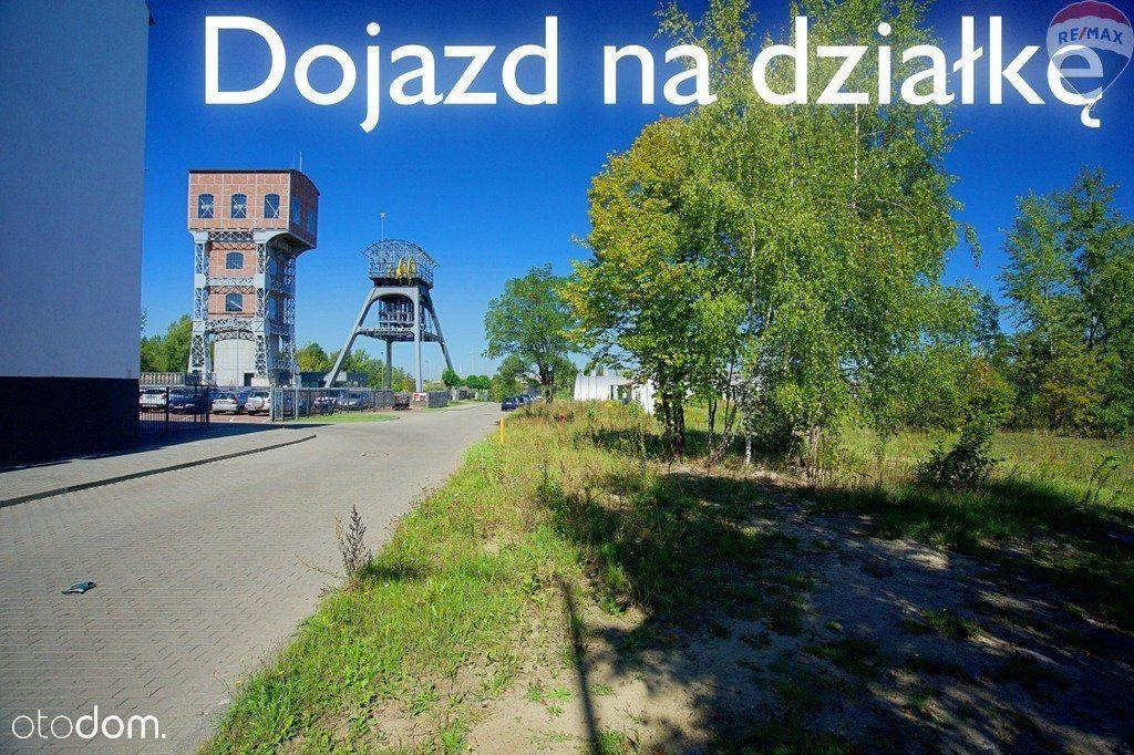 Działka na sprzedaż, Świętochłowice, śląskie - Foto 11