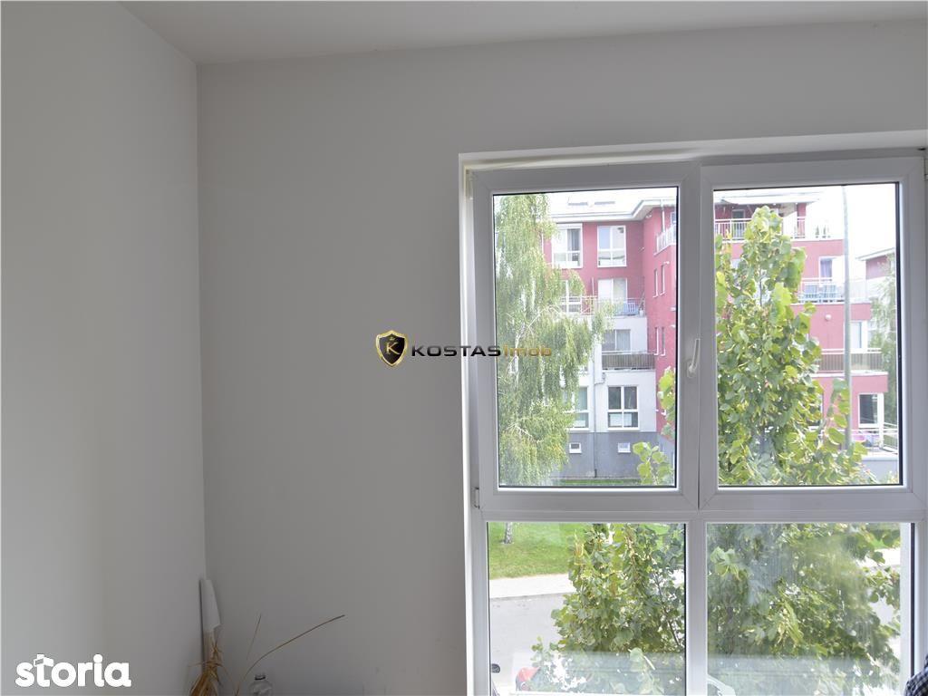 Apartament de vanzare, Brasov, Avantgarden - Foto 10
