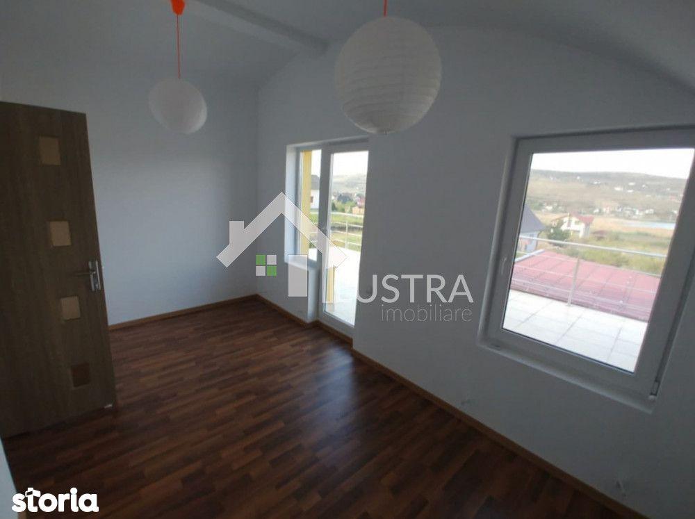 Apartament de vanzare, Cluj (judet), Strada Lacului - Foto 2