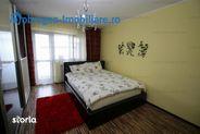 Apartament de vanzare, Tulcea (judet), Strada 7 Noiembrie - Foto 1