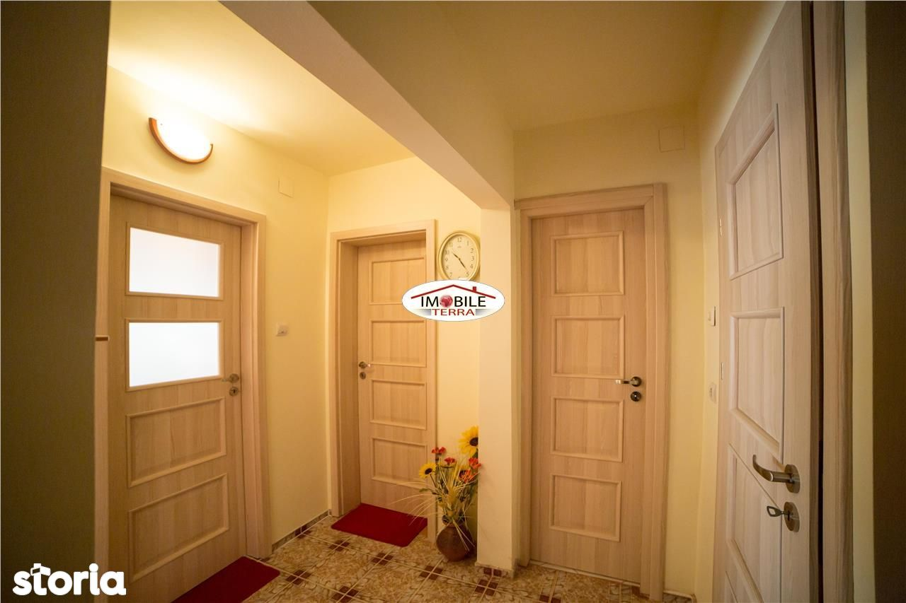 Apartament de vanzare, Sibiu (judet), Strada Fântânii - Foto 9