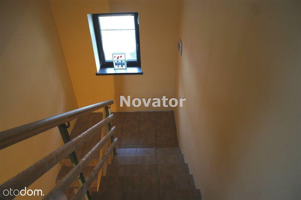 Dom na sprzedaż, Nowa Wieś Wielka, bydgoski, kujawsko-pomorskie - Foto 9