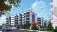 Apartament de vanzare, București (judet), Aleea Ciucea - Foto 2
