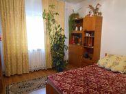 Apartament de vanzare, Cluj (judet), Strada Lacul Roșu - Foto 2