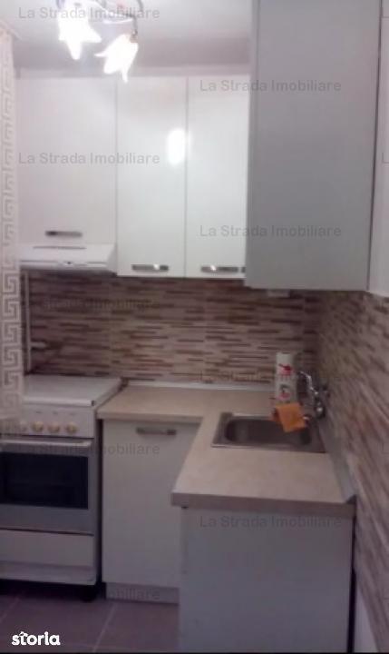 Apartament de inchiriat, Cluj (judet), Strada Porțile de Fier - Foto 1