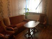 Mieszkanie na sprzedaż, Ruda Śląska, Orzegów - Foto 8
