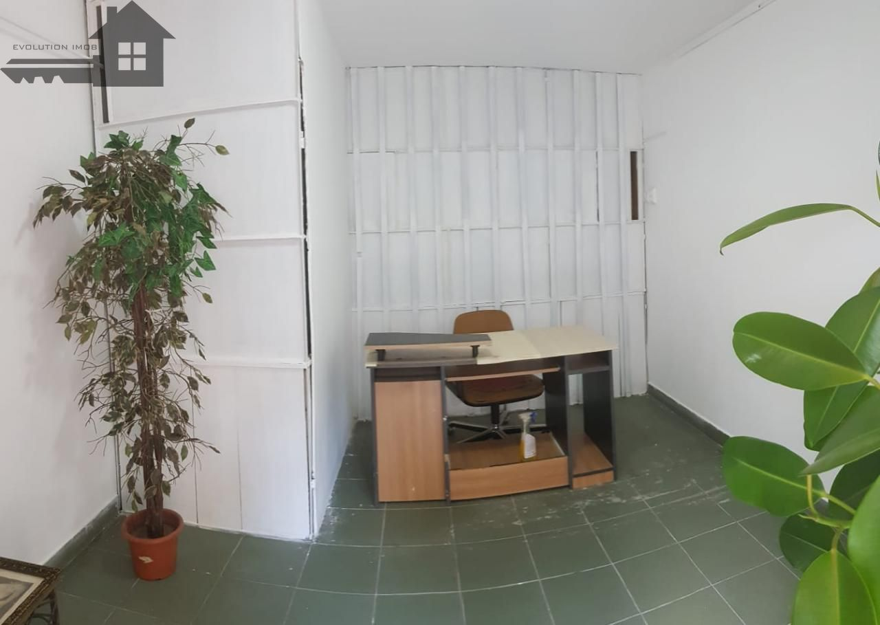 Spatiu Comercial de inchiriat, Timiș (judet), Complexul Studențesc - Foto 1