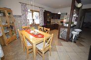 Dom na sprzedaż, Oleśnica, oleśnicki, dolnośląskie - Foto 8