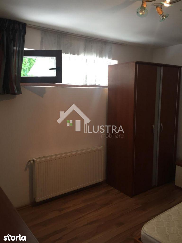 Apartament de vanzare, Cluj (judet), Strada Nichita Stănescu - Foto 3