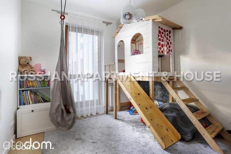 Mieszkanie na sprzedaż, Gdańsk, Brzeźno - Foto 12