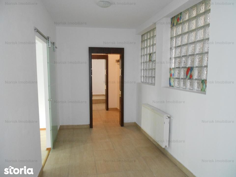 Birou de vanzare, București (judet), Strada Aurel Vlaicu - Foto 18