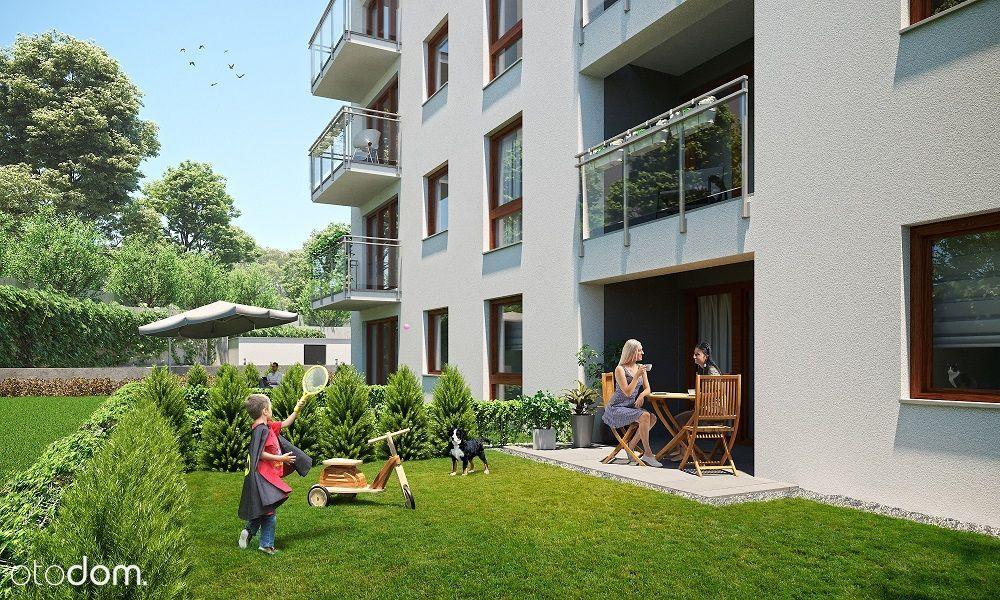 Mieszkanie na sprzedaż, Poznań, Winogrady - Foto 1008