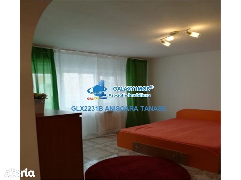 Apartament de inchiriat, Bucuresti, Sectorul 3, Decebal - Foto 2
