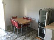Apartament de inchiriat, Cluj (judet), Strada Agricultorilor - Foto 5