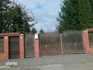 Teren de Vanzare, Bacău (judet), Șerbănești - Foto 4