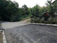 Teren de Vanzare, Ramnicu Valcea, Valcea, Cartierul Nord - Foto 3