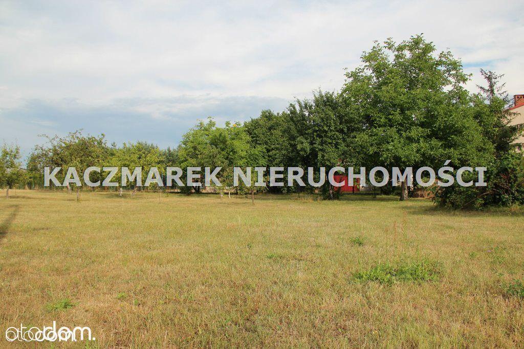 Działka na sprzedaż, Gilowice, pszczyński, śląskie - Foto 4