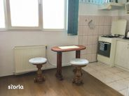 Apartament de vanzare, Cluj (judet), Strada Teleorman - Foto 1