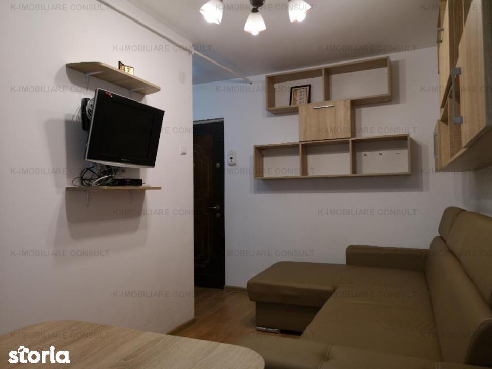 Apartament de inchiriat, București (judet), Aleea Ucea - Foto 12