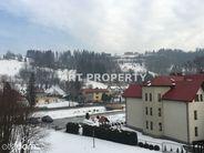 Lokal użytkowy na sprzedaż, Wisła, cieszyński, śląskie - Foto 4