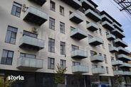 Apartament de vanzare, Cluj (judet), Strada Ploiești - Foto 8