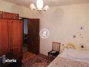 Apartament de vanzare, Iași (judet), Podu Roș - Foto 2