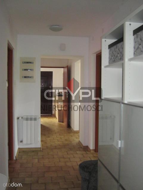 Dom na sprzedaż, Mińsk Mazowiecki, miński, mazowieckie - Foto 9