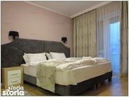 Apartament de inchiriat, Brașov (judet), Strada Aurel Vlaicu - Foto 6
